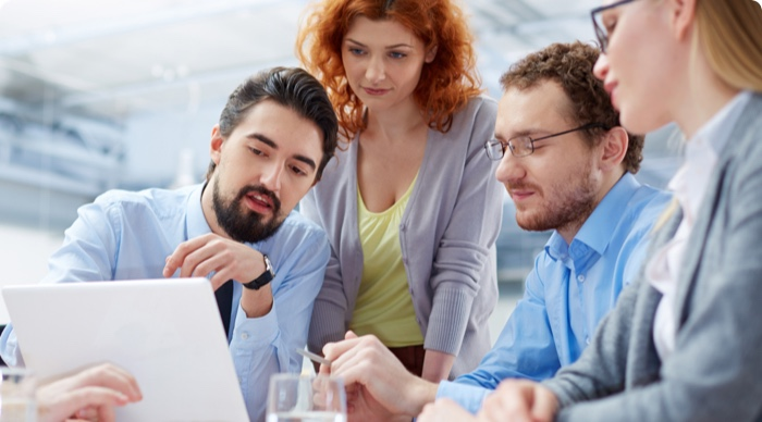 6 Powerful Moments That Drive Employee Engagement