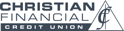 Onsemble employee intranet employee portal for healthcare, credit unions and banks