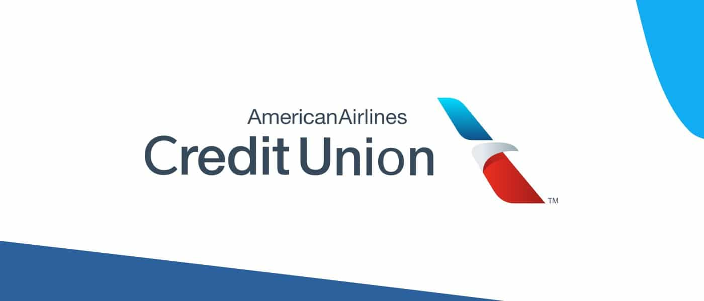 American Airlines Small@2x