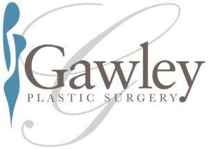 Company culture is vital to Gawley Plastic Surgery